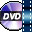 AVOne Photo to DVD Maker icon